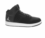 Pantofi sport damă Nike Air Jordan 1 Flight 4