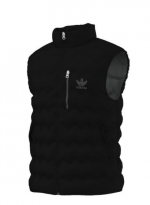 Vestă bărbați Adidas Originals Serrated AZ1356