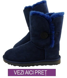 cizme-femei-ugg-bailey-button-5803nav-11631-1