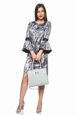 Rochie office StarShinerS