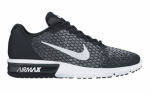 Patofi sport bărbați Nike Air Max Sequent 2