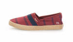 Espadrile bărbați Pepe Jeans London Sailor