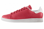 Pantofi sport damă Adidas Originals Stan Smith