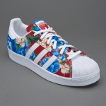 Pantofi sport damă ADIDAS Originals Superstar