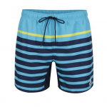 Short de baie bărbați Jack & Jones Band