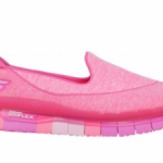 Skechers de damă Go Flex Walk