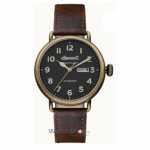 Ceas Ingersoll Automatic