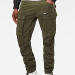 Pantaloni G-Star Raw