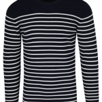 Pulover Jack & Jones Sailor
