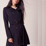Trench Cheap&Chic