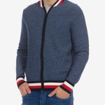 Pulover Tommy Hilfiger Alan
