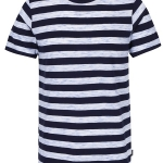Tricou Jack & Jones Cinnema