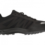 Pantofi sport The North Face