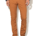 Pantaloni Selected Homme