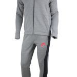 Trening Nike Track Suit