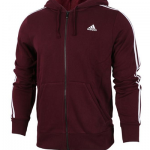 Hanorac bărbați Adidas Performance Essentials
