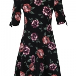 Rochie Dorothy Perkins