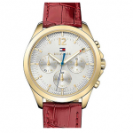 Ceas damă Tommy Hilfiger Ladies Collection 1781702