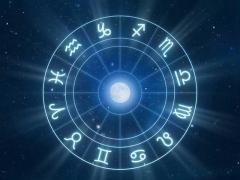 Horoscop 6 Martie 2015