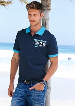 Tricouri barbati la metools.ml la cele mai mici preturi din Romania. Tricouri barbati & Tricouri ieftine & Tricouri import din Anglia. + modele.