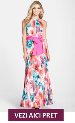 rochii de vara online 2015
