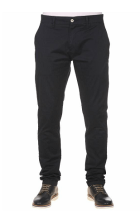 Pantaloni barbati 2015