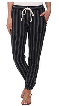 Pantaloni dama online 2015
