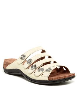 Papuci dama online