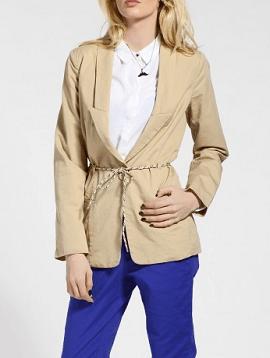Sacouri dama online 2015