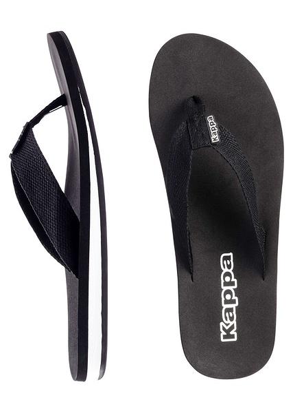 magazin multe la modă pret ieftin Papuci de plaja barbati Kappa 135193828 | Coton.ro