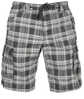 Pantaloni scurti barbati 2015