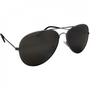 ochelari de soare barbati Spinnaker SPS-02
