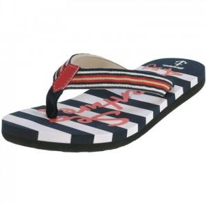 papuci dama plaja 2015