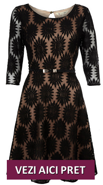 rochie.png 1