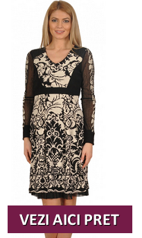 rochii toamna ieftine.png 1
