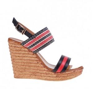 sandale dama ieftine online