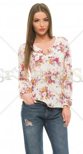 bluze dama elegante.jpg 1