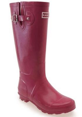 cizme dama de ploaie