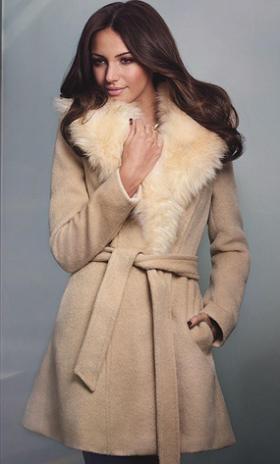 paltoane dama iarna 2015.png 1