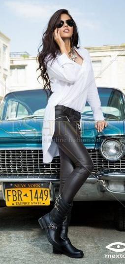 pantaloni dama 2015