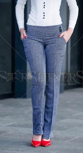 pantaloni dama office.jpg 1