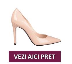 pantofi dama office 2015.jpeg 1