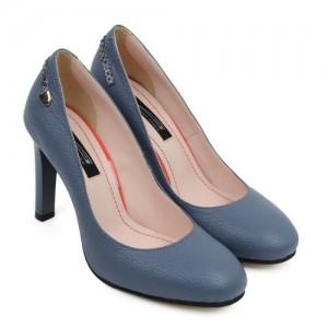 pantofi dama office de toamna