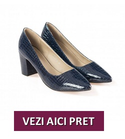 pantofi dama office din piele.jpg 1