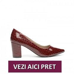 pantofi dama office ieftini