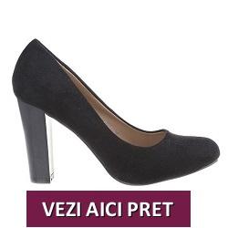 pantofi dama office ieftini.jpg 1
