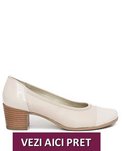 pantofi dama office.jpg 1