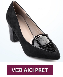 pantofi dama piele.png 1