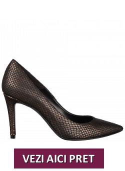 pantofi dama.jpg 1