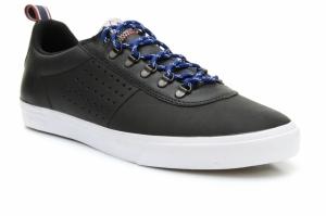 pantofi sport toamna barbati